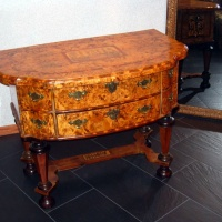 commode_01